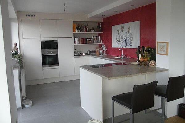 foto joe 042 600 steintechnik v tter i ihr steinmetz in innsbruck tirol. Black Bedroom Furniture Sets. Home Design Ideas