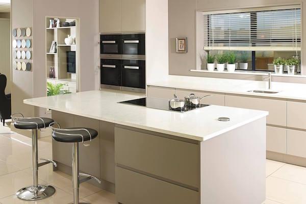 sm quartz lyskamm 1 600 steintechnik v tter i ihr steinmetz in innsbruck tirol. Black Bedroom Furniture Sets. Home Design Ideas
