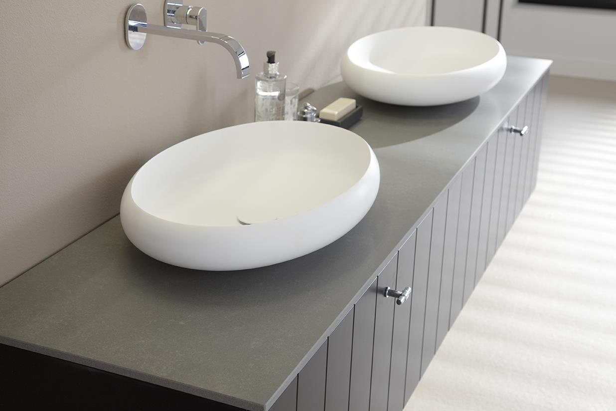 bauen wohnen steintechnik v tter i ihr steinmetz in innsbruck tirol. Black Bedroom Furniture Sets. Home Design Ideas